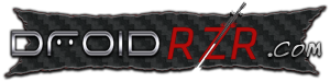 Attached Image: DroidRzr.Sig.Banner.png