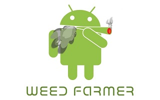 android-smoking-a-joint-on-white-background-320x-42619.jpg