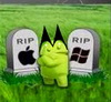 Razr i 4.2.2.? - last post by Noigel