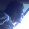 Unlock Droid Razr Maxx Verizon To Use On Gsm - last post by AnushkaJ