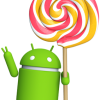 [ROM][5.0.2][Lollipop][XT907, XT925, XT926, MB886] BlissPop Official - last post by djvita
