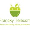 Sticky Bit Fastboot - last post by franc