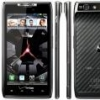 Will I ever be able to downgrade from Jellybean to ICS? - last post by androidmaster