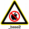 Themes For 84? - last post by _base2