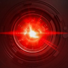 Post Your Droid Razr Screen... - last post by joshxdroid