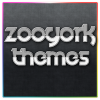 [ROM][Unofficial] Slim Bean v7.5 - last post by zooyork0721
