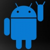 Google Now, Now For All Roms & Ics - last post by ktraub