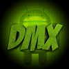[VIDEO] Cyanogen Mod 10.1 HTC Droid DNA 4g/BT/WiFi/Audio All Working - last post by DroidModderX